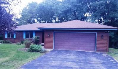 6658 Nestlewood Drive, Roscoe, IL 61073 - MLS#: 10087774