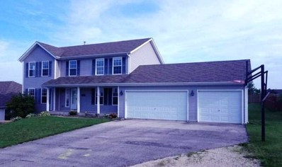 720 Merrion Road, Roscoe, IL 61073 - #: 10087816