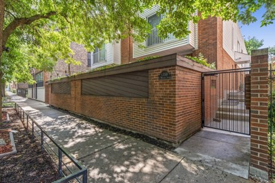 1358 N Wolcott Avenue, Chicago, IL 60622 - MLS#: 10087844