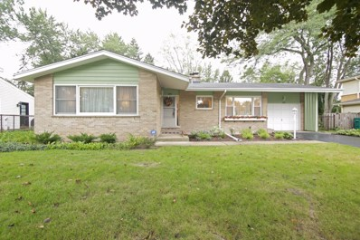 250 Pine Street, Deerfield, IL 60015 - #: 10087876
