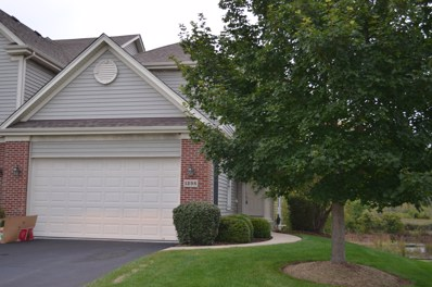 1298 Prairie View Parkway, Cary, IL 60013 - MLS#: 10087894