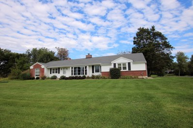112 Thorobred Lane, Sleepy Hollow, IL 60118 - #: 10087986