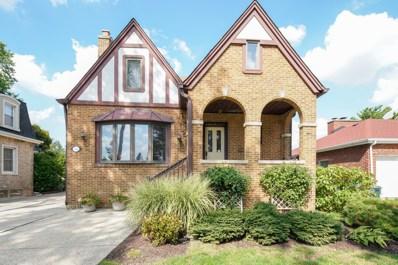 357 E Sherman Avenue, Elmhurst, IL 60126 - MLS#: 10087992