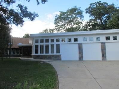 58 Oak Lane, Lake Forest, IL 60045 - #: 10088095