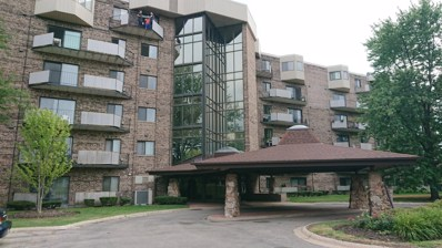 1275 E Baldwin Lane UNIT 310, Palatine, IL 60074 - MLS#: 10088156