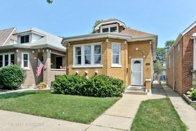 5225 N Marmora Avenue, Chicago, IL 60630 - #: 10088163