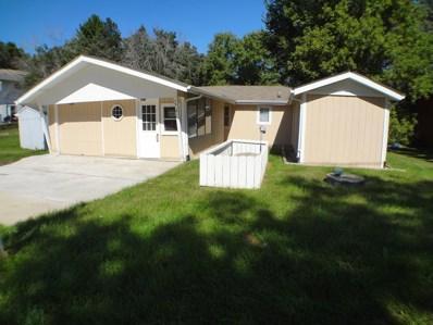 7914 Bayview Road, Wonder Lake, IL 60097 - #: 10088169