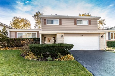 1711 Habberton Avenue, Park Ridge, IL 60068 - MLS#: 10088204