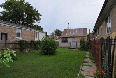 2247 N Nagle Avenue, Chicago, IL 60707 - #: 10088239