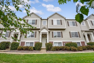 2405 S Farnsworth Avenue, Aurora, IL 60503 - MLS#: 10088328