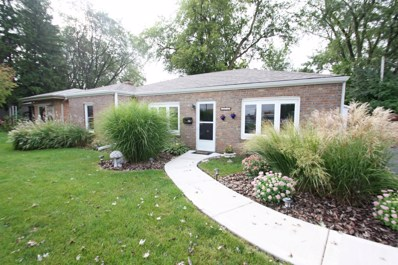 89 School Street, Grayslake, IL 60030 - MLS#: 10088365