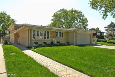 2241 Pine Street, Des Plaines, IL 60018 - #: 10088367