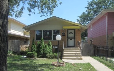11647 S Loomis Street, Chicago, IL 60643 - #: 10088414