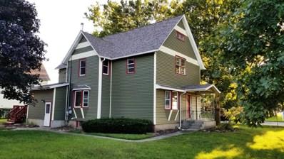 950 W Penfield Street, Beecher, IL 60401 - #: 10088501