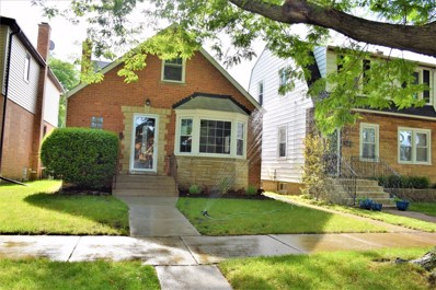 5304 N New England Avenue, Chicago, IL 60656 - MLS#: 10088640