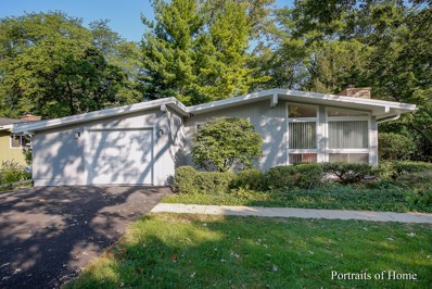 200 Shady Lane, Downers Grove, IL 60515 - #: 10088736