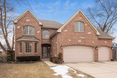 820 N Willow Road, Elmhurst, IL 60126 - #: 10088780