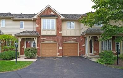 34245 N Homestead Road, Gurnee, IL 60031 - MLS#: 10088801