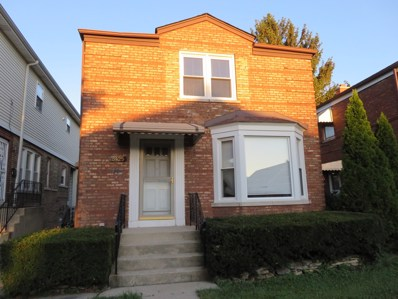 3425 S 58th Court, Cicero, IL 60804 - #: 10088827