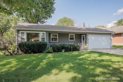 178 Sherman Avenue, Montgomery, IL 60538 - MLS#: 10088879