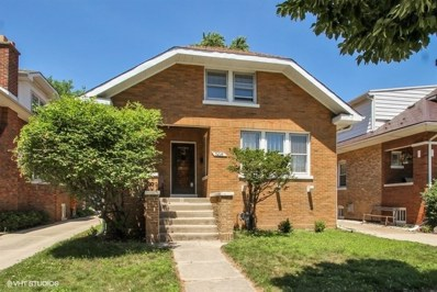 5238 Brown Street, Skokie, IL 60077 - #: 10088922