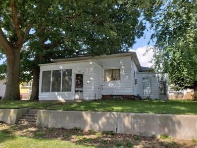 208 Spring Street, Streator, IL 61364 - MLS#: 10088990