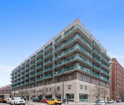 920 W Madison Street UNIT 904W, Chicago, IL 60607 - #: 10089027