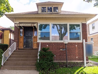 8409 S Maryland Avenue, Chicago, IL 60619 - MLS#: 10089162