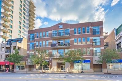 1919 S Michigan Avenue UNIT 306, Chicago, IL 60616 - #: 10089199