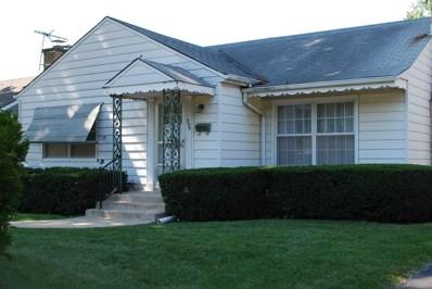 904 E Euclid Avenue, Arlington Heights, IL 60004 - #: 10089208