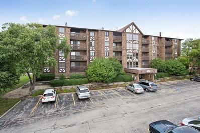 10420 Circle Drive UNIT 26B, Oak Lawn, IL 60453 - MLS#: 10089223