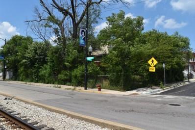 2902 E 78th Place, Chicago, IL 60649 - #: 10089259