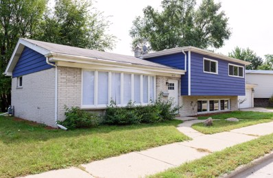 8717 Gross Point Road, Skokie, IL 60077 - MLS#: 10089263
