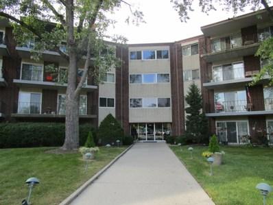 5540 Walnut Avenue UNIT 26A, Downers Grove, IL 60515 - MLS#: 10089270