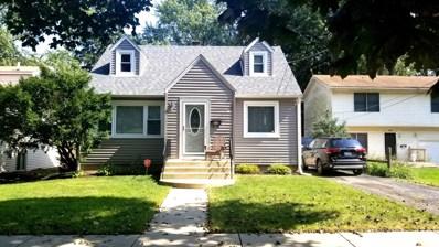 105 S Commonwealth Avenue, Elgin, IL 60123 - MLS#: 10089385