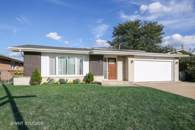 17017 Everett Avenue, South Holland, IL 60473 - #: 10089517