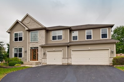 1201 Pine Tree Drive, Lake Villa, IL 60046 - MLS#: 10089542