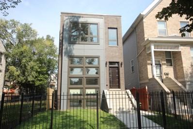 656 E 42nd Street, Chicago, IL 60653 - #: 10089739