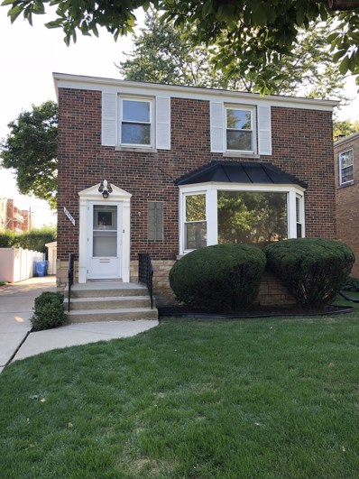 6538 N Onarga Avenue, Chicago, IL 60631 - #: 10089814