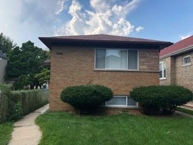1328 Ridgeland Avenue, Berwyn, IL 60402 - MLS#: 10089835