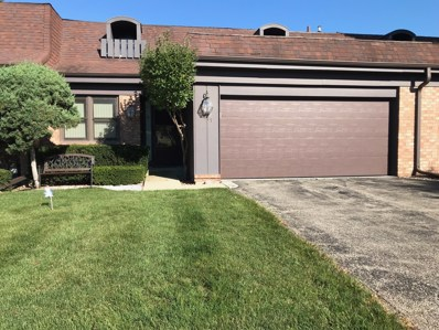 2755 Wilshire Lane, Northbrook, IL 60062 - #: 10089863