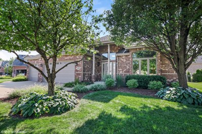 14216 S 85TH Avenue, Orland Park, IL 60462 - MLS#: 10089911