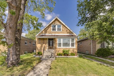 3254 W 85th Street, Chicago, IL 60652 - MLS#: 10089939