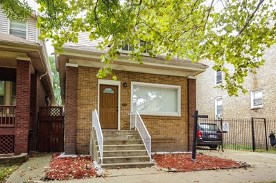 7226 S East End Avenue, Chicago, IL 60649 - #: 10089961