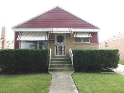 2429 Lincoln Street, Franklin Park, IL 60131 - #: 10090013