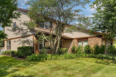 4125 Applewood Lane, Northbrook, IL 60062 - #: 10090059