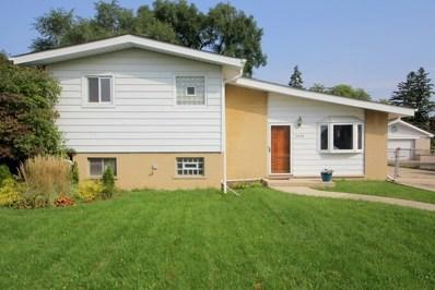 2646 Pauline Avenue, Glenview, IL 60025 - #: 10090079