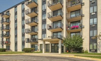 9074 Terrace Drive UNIT 4B, Niles, IL 60714 - #: 10090085