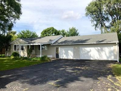 623 W Division Street, Manteno, IL 60950 - #: 10090129