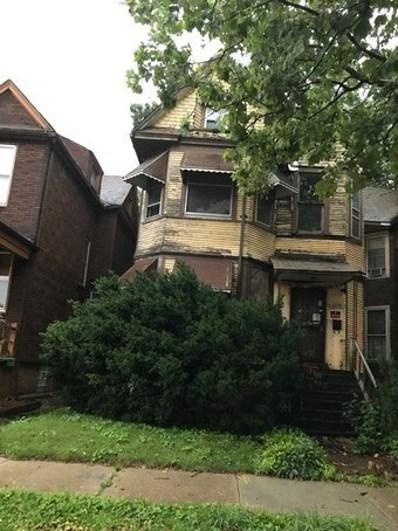 2475 E 74th Street, Chicago, IL 60649 - MLS#: 10090181